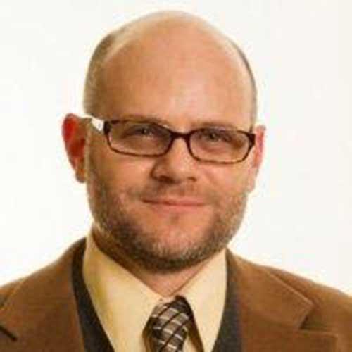 Aron Feuer