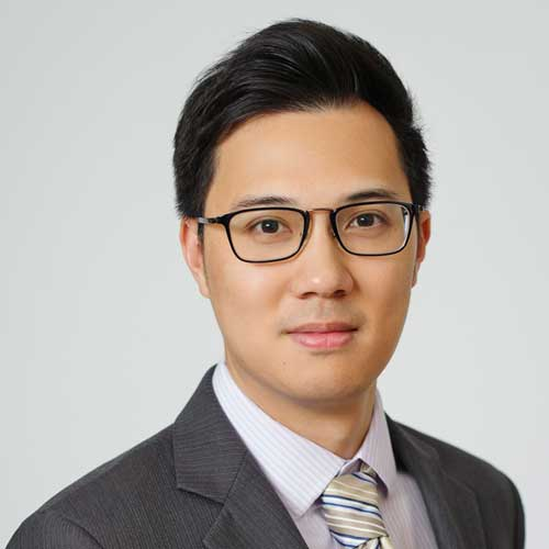 Jack Guo (PEng, PhD)