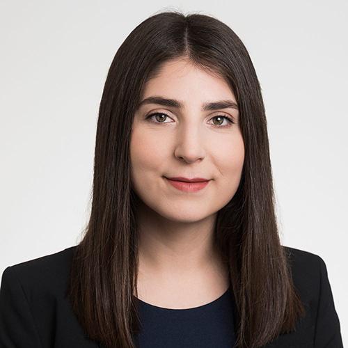 Samara Belitzky