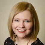Dr. Sarah Viehbeck