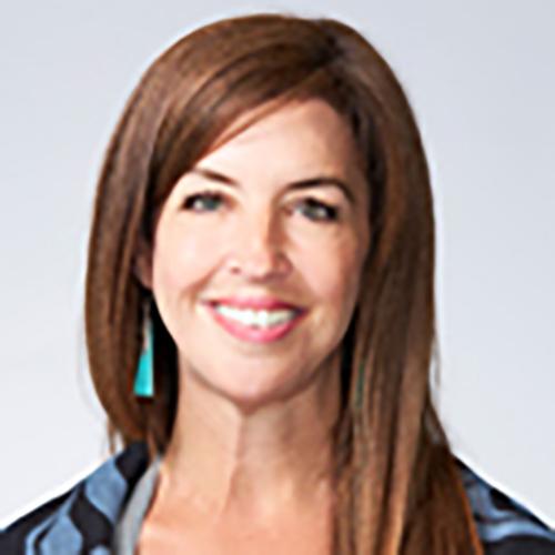 Suzanne Trottier