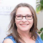 Maureen Haan