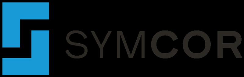 SYMCOR Inc.