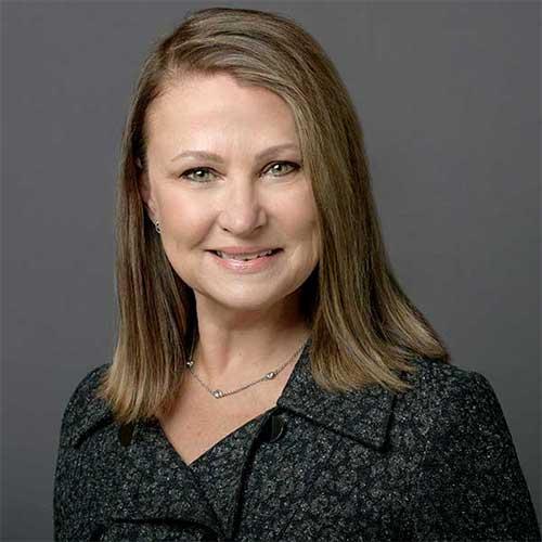Susan Hodkinson