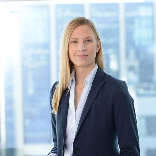 Sarah Reppchen