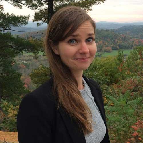 Emily Kozinski