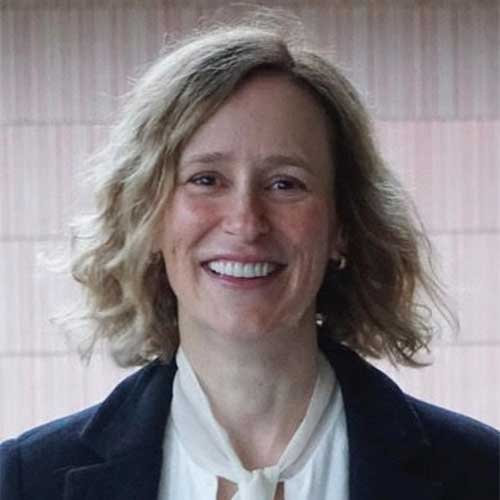 Jennifer Brough