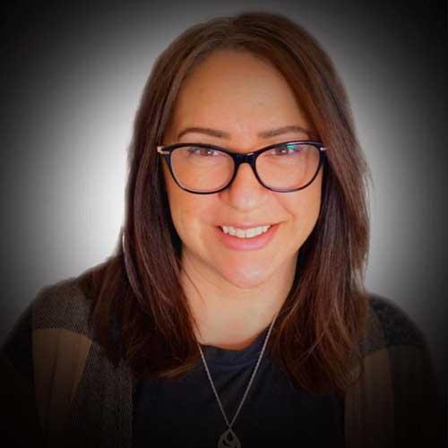 Tanya Clarke-Marinelli