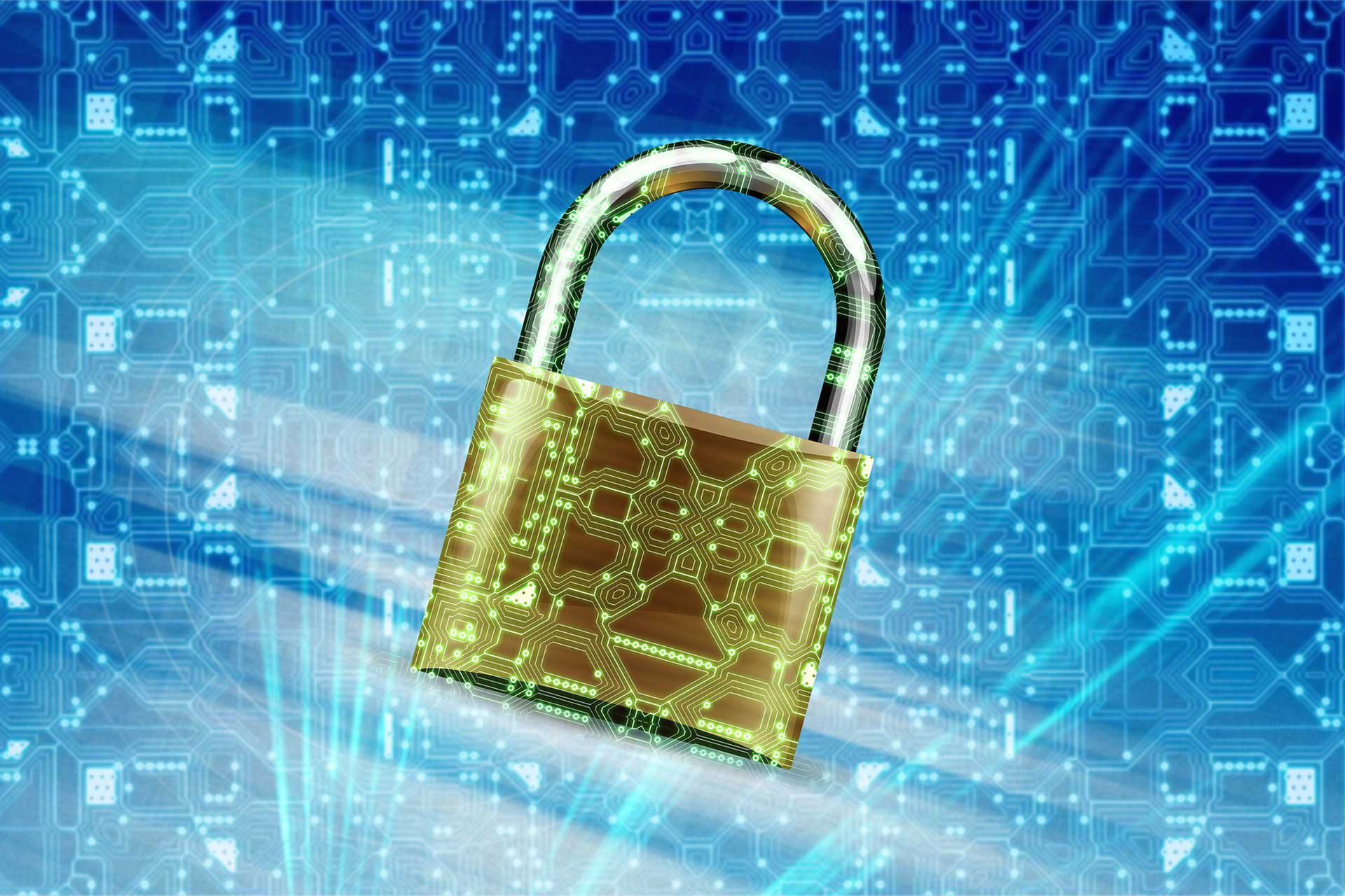 Legal Issues in Privacy & Cyber Security