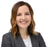 Tiffany O'Hearn Davies