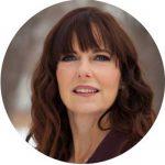 Julie Tillotson