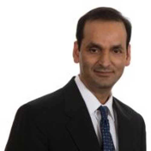 Iqbal Syedmohammad