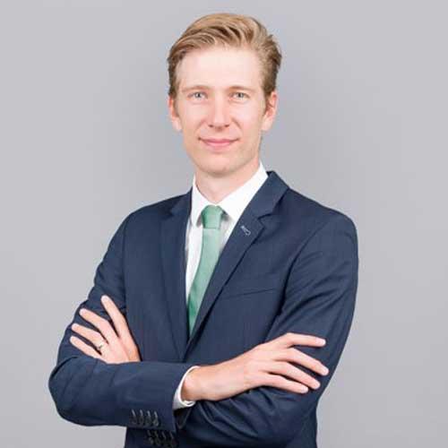 Jonas Cuypers