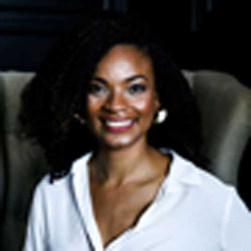 Michela Gregory