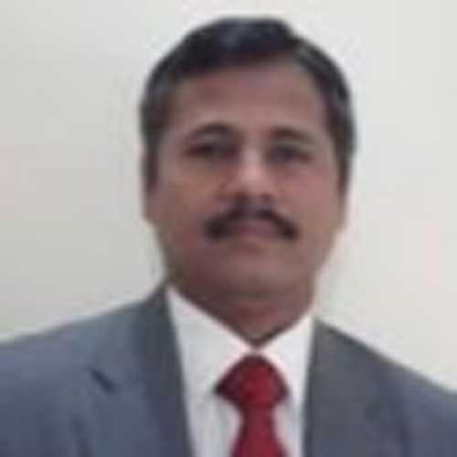 Narasimham Nittala