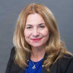 Sorana Ionescu