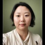 Jae-Jin Ryu