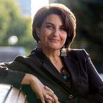 Patricia Kosseim