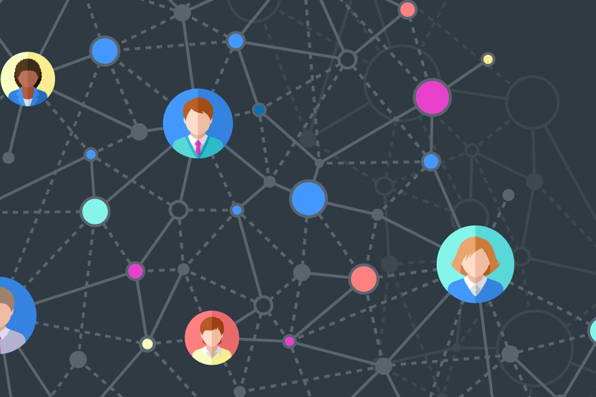 People Analytics & Data-Driven HR