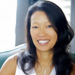 Sharon Chung