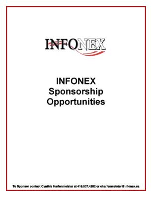 Download Finance Sector Sponsorship Kit